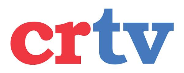 CRTV vs Steyn
